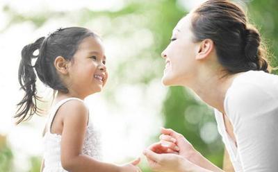 Asal Tahu Triknya, Working Mother Juga Bisa Dekat Dengan Buah Hati