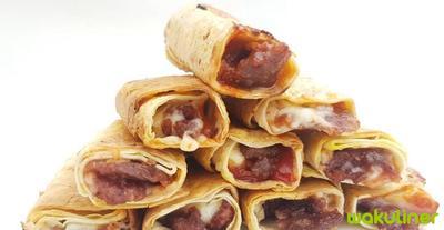 Kebab, Nikmatnya Kuliner Timur Tengah
