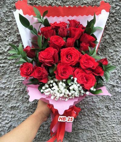 5 kado yang tepat untuk pasangan di hari valentine