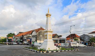 5 Alasan Menjadikan Pulau Jawa sebagai Tempat Liburan
