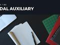 Pengertian, fungsi, dan contoh Modal Auxiliary-Belajar grammar