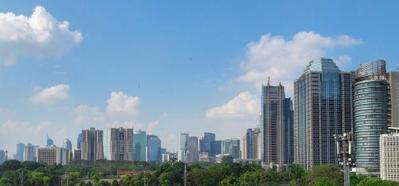 5 Festival di Jakarta yang Tidak Bisa Dilewatkan!
