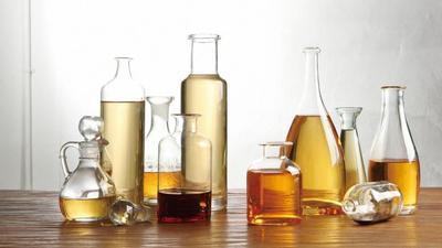 Oil Cleansing Method, Pertama di Jepang dan Menyebar ke Seluruh Dunia