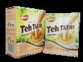 Bedanya Thai Tea, Teh Tarik dan Teh Susu