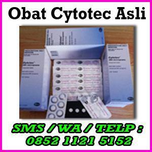 Jual Obat Aborsi , Obat Cytotec Asli DI Jakarta 085211215152