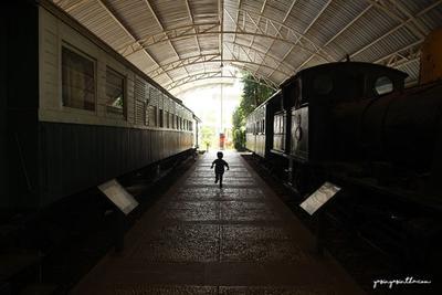 Naik Kereta ke Jakarta, Perjalanan Dekat yang Melekat