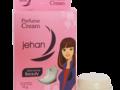 Perfume Cream, Praktis dan Harum Tahan Lama