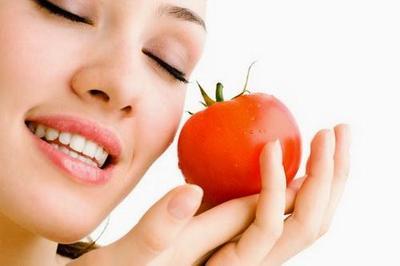 Ini Dia Superfoods Untuk Kulit Sehat Alami