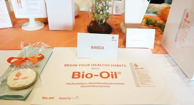 Bio-Oil : The Holy Grail For Your Perfect Skin!