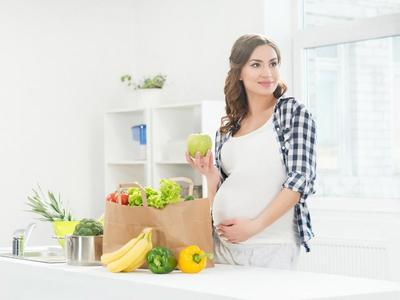 Tips Berpuasa yang Aman Untuk Ibu Hamil