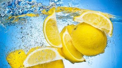 Fakta Menakjubkan Lemon Untuk Penderita Diabetes