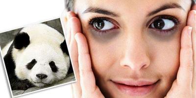 Tips Ampuh Hilangkan Mata Panda,Biar Makin Pede