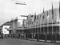Sejarah Bandung Awal Kemerdekaan