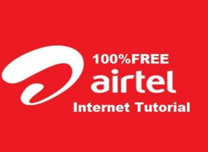 Airtel 10 Internet Offer 2019 – Get 365GB Free 4G Data