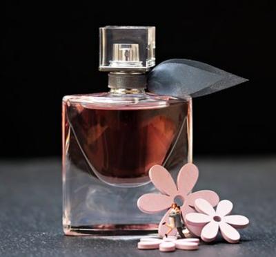 Freebies – Men Perfume @ Your Doorstep