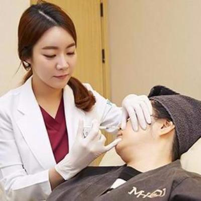 TOP 4 Summer Beauty Program di Korea Selatan