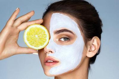 Face mask paling sering dicari