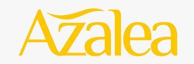 [Event Report] Grand Launching Azalea Intensive Skin White Series & Zaitun Oil Series