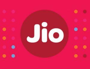 Jio Free Recharge Tricks – ₹399 Recharge @ Just ₹99