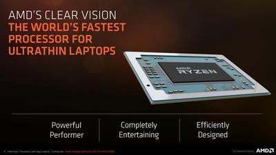 VivoBook Pro F570 ASUS AMD NVIDIA  Serba Bisa Dalam Satu Laptop
