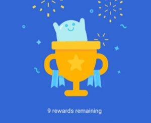 Google Pay – Get ₹10 – 100 Assured Scratch Card On Recharge