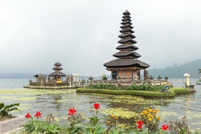 Kiat Mudah Mendapatkan Airport Transfer Bali dengan Pelayanan Terbaik