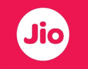 (Hatke Trick) Jio ₹400 Recharge Just Paying ₹200