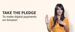 (4 Working Trick) Amazon Pay Balance Into Bank Account
