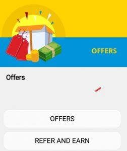 HDFC OnChat – ₹50 Free Recharge Per Refer
