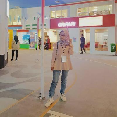 Bandung Champion City : Inovasi Bermain Sambil Belajar untuk Generasi Juara