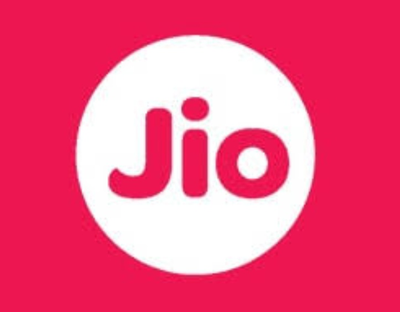 Jio IPL Offer – Get Free 2GB / 4GB /8GB Free Data