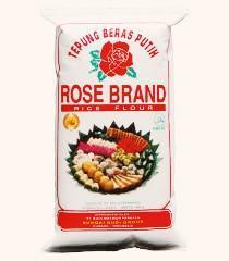 Manfaaf tepung beras yang kalian harus coba!