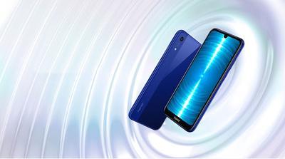 Honor 8A, Rekomendasi Smartphone Murah Kualitas Suara Juara