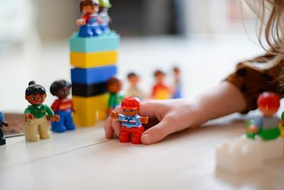 Kenali Kecerdasan Anak Dengan AJT CogTest
