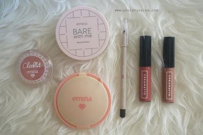 5 Produk Emina Cosmetics Ini, Wajib Kamu Punya!