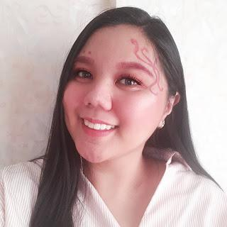 [REVIEW] FAIRY MAKEUP LOOK WITH X2 DIARY