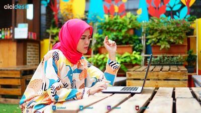 Cara Mudah Investasi Reksa Dana Bagi Ibu Rumah Tangga Melalui Moduit, Market Place Reksa Dana Pertama di Indonesia
