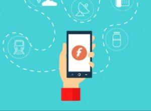 FreeCharge – ₹35 Free Recharge  + More Working Code