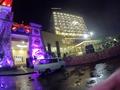Hotel Keluarga di Batu Malang : Senyum World Hotel Jatim Park 3