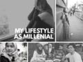 Gabung Club Alacarte,  Gaya Hidup Mewah Anak Millenial Terselamatkan Tanpa Menguras Kantong