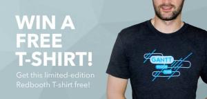 BewaKoof – Buy ₹200 T-shirt Absolutely Free