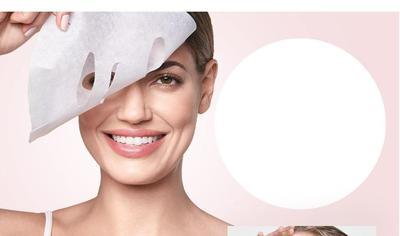 Memaksimalkan Manfaat Dari Pemakaian Sheet Mask
