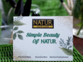[EVENT REPORT] – Re-Launching Event with Natur at Surabaya