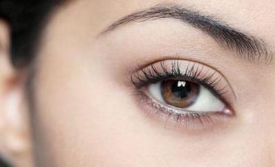 Cara Menjaga Kesehatan Mata Secara Alami