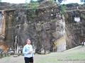 Tebing Breksi, Panorama Keindahan Alam di Atas Bekas Tambang Abu Vulkanis