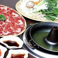 """5 Restoran Jepang """"All You Can Eat"""""""