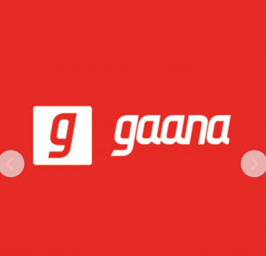 Gaana App – Free 1 Year Ganaa Subscription