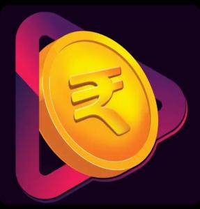 (₹2500 Proof) RozDhan App – SignUp ₹50 + 25/Refer Paytm