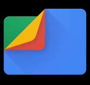 Google File Go Offer – Get Free 10 Scratch Card