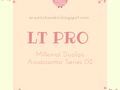 LT PRO Millenial Duolips Anazsiantar 02